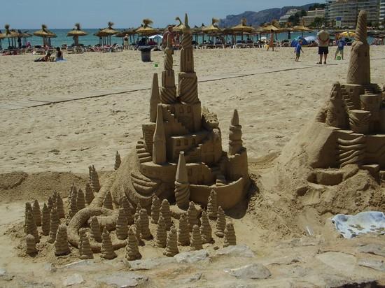 Photo spiaggia di santa ponca palma di maiorca in palma de for Kenay home mallorca