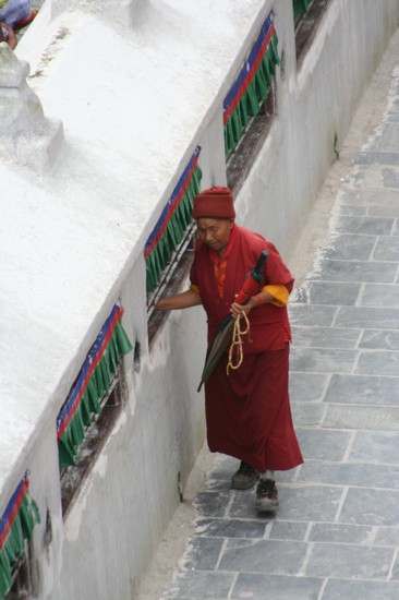 Photo gente di Nepal in Kathmandu - Pictures and Images of Kathmandu