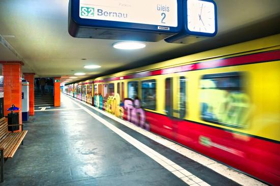 ra-online berlin