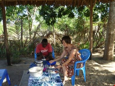 63836_dar_es_salaam_me_at_eazys_place_at_dar_es_salaam_tanzania