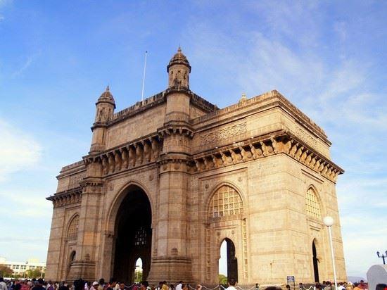 64225 mumbai gateway of india