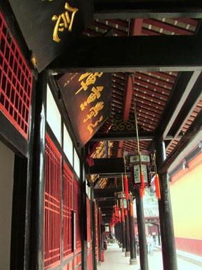 Foto Interno A Chengdu 290x387 Autore Redazione Foto
