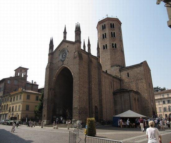 Basilica di Sant' Antonino