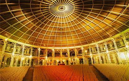 Ópera do Arame