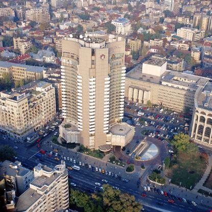 Piazza dell'Università
