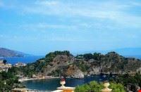 69307 isola bella taormina