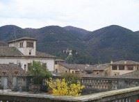 Sant'Antonio al monte.