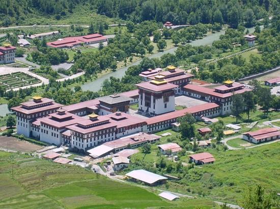 TRULY TRIBAL TOUR a BHUBANESWAR