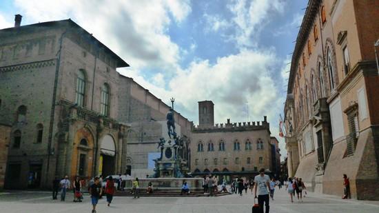 nettuno calcio a 5 bologna university - photo#21