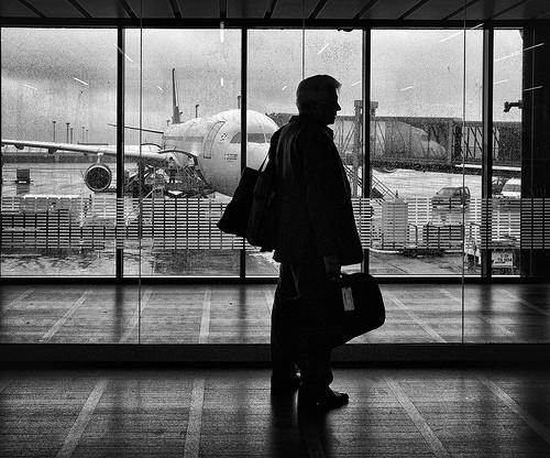 COPENHAGEN AIRPORT (KØBENHAVNS LUFTHAVN, KASTRUP) a COPENHAGEN
