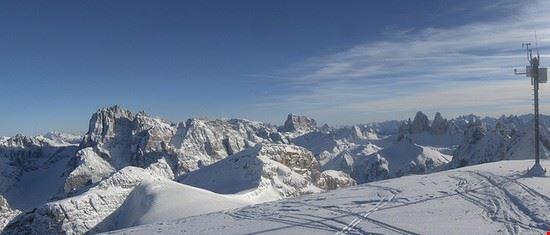70478 san candido piste da sci