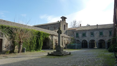 Castello maniace syracuse for Hotel 1823 siracusa