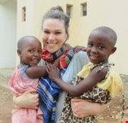 71079 kampala orphanage work