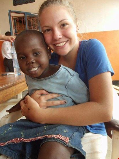 71080 kampala volunteer in uganda