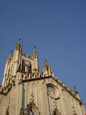 Cattedrale di St. Paul
