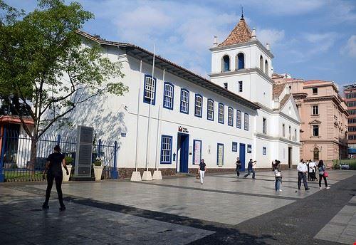 73303  museo storico nazionale