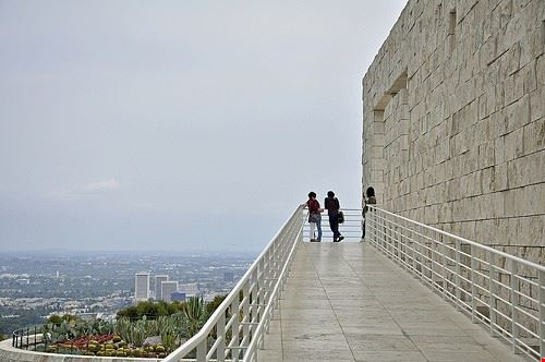 74018  getty museum