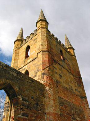 Castello Coloniale