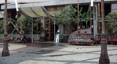 restaurante marius