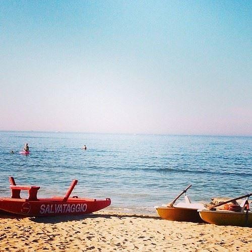 75096  beachfront