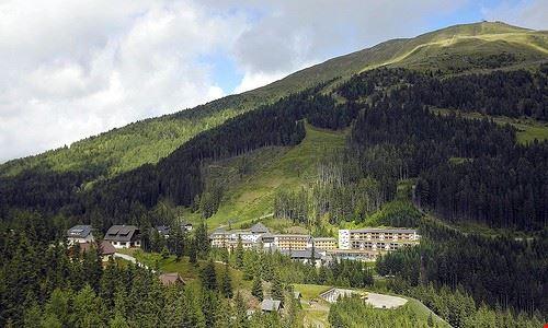75753  escursioni in montagna a piedi