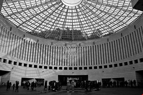 mart museo d arte moderna e contemporanea