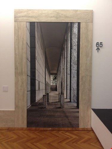 galleria d arte tonolli arte e antiquariato