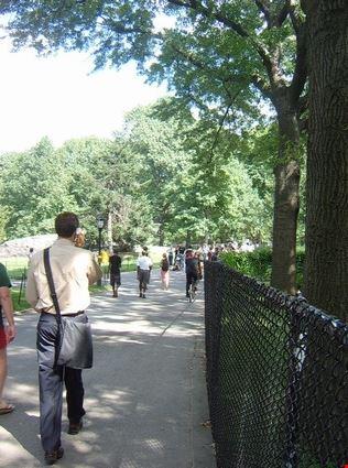 7625 new york central park