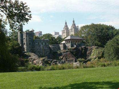 7638 new york central park