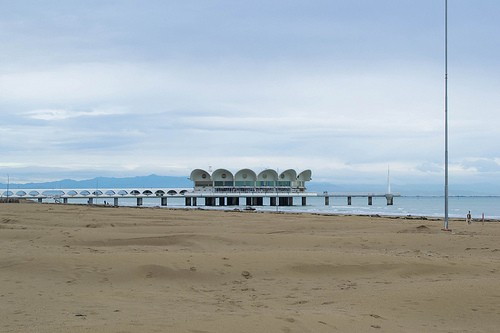 Terrazza sul mare bilder und fotos aus lignano sabbiadoro - Terrazzi sul mare ...