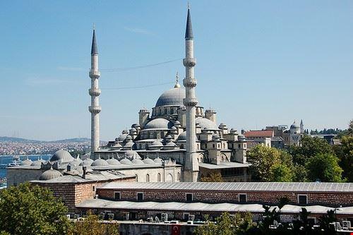 78710  new mosque