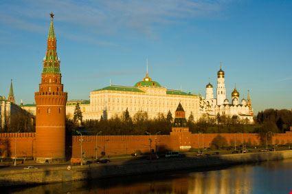 7885 mosca il cremlino
