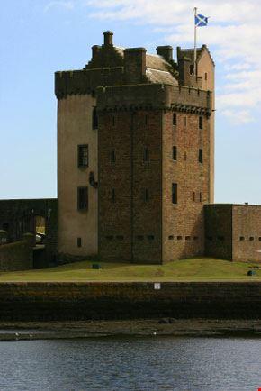 Castello di Dundee