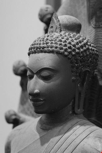 nationalgalerie bangkok