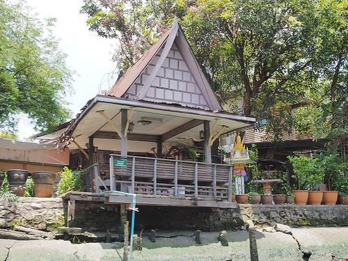 pho tempel