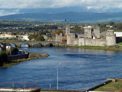 Paese di Limerick