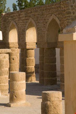 Moschea Khamis