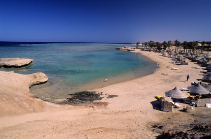 Photo marsa alam spiaggia a marsa alam in Marsa Alam - Pictures and Images of Marsa Alam 