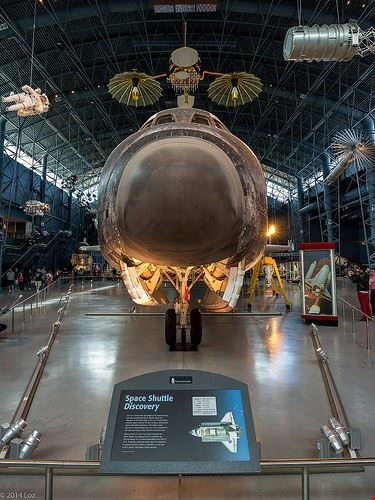 82455  national air and space museum