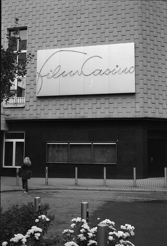 hohensyburg casino adresse