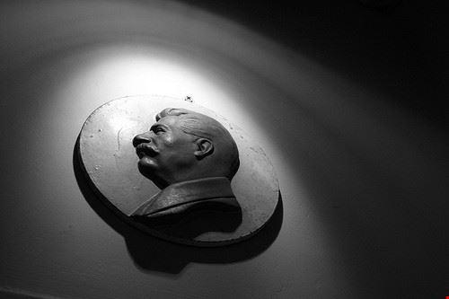 84301  museo delle vittime del genocidio