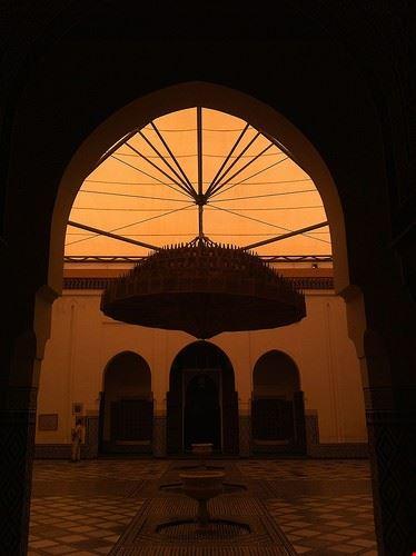 84820  museo di marrakech