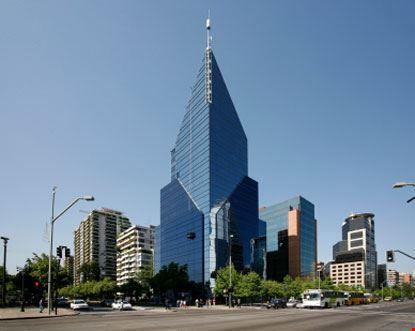 Costruzioni moderne