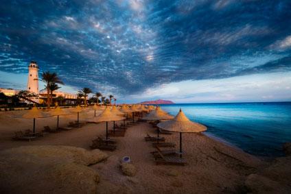 external image 8626_sharm_el_sheikh_spiaggia_di_sharm_el_sheikh.jpg