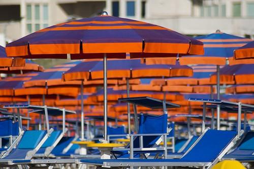 Foto bagni rosso peru a Varazze - 500x333 - Autore: Redazione, foto 1 di 26