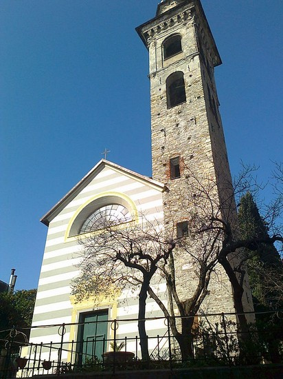 Pieve Santo Stefano Italy  city pictures gallery : Photo rapallo rapallo pieve santo stefano in Rapallo Pictures and ...