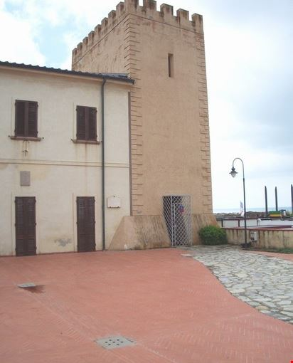 Pictures and images of san vincenzo torre di san vincenzo - Bagno nettuno san vincenzo ...