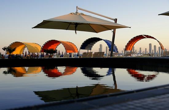 Bagno Moderno, Marina di Grosseto