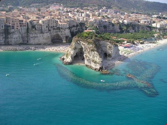 Calabria mia..