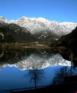 93261 tremosine valle del bondo